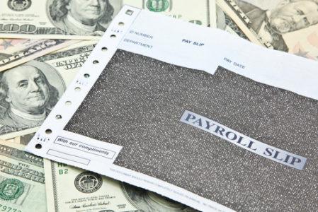 Top Ten Payroll Mistakes
