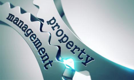 Bookkeeping versus Property Manager Duties