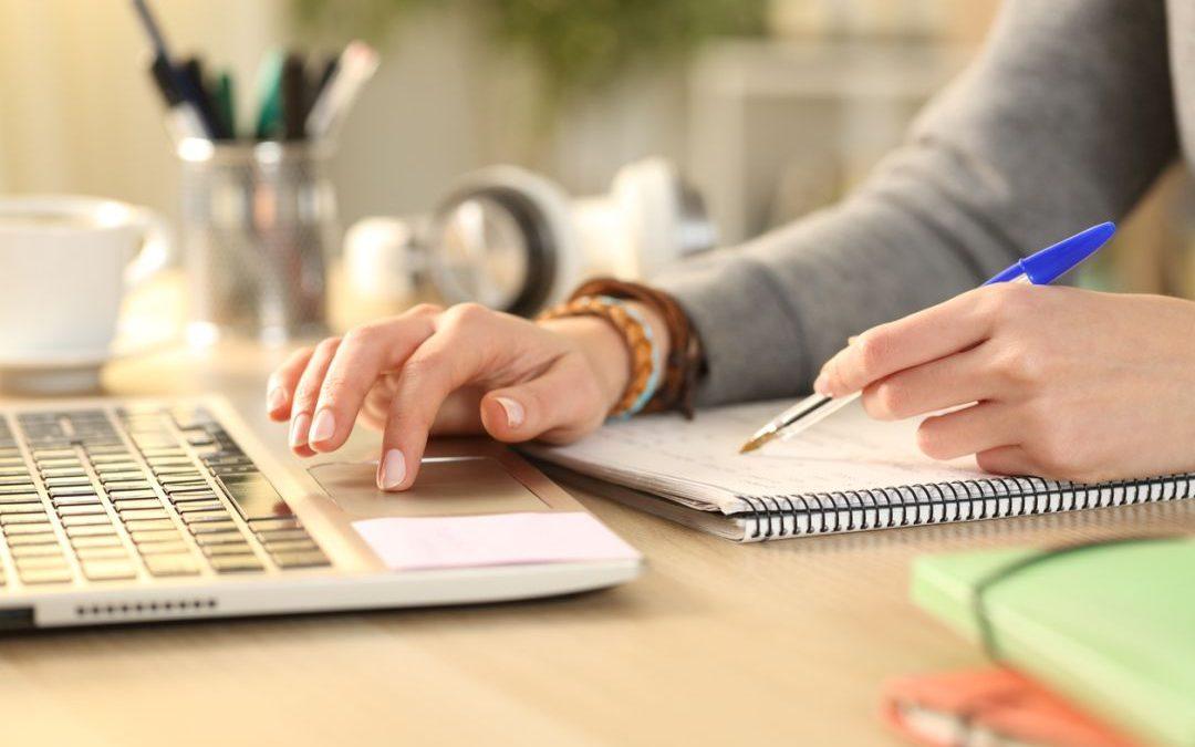 Hire a Long Island Virtual CFO You Can Trust
